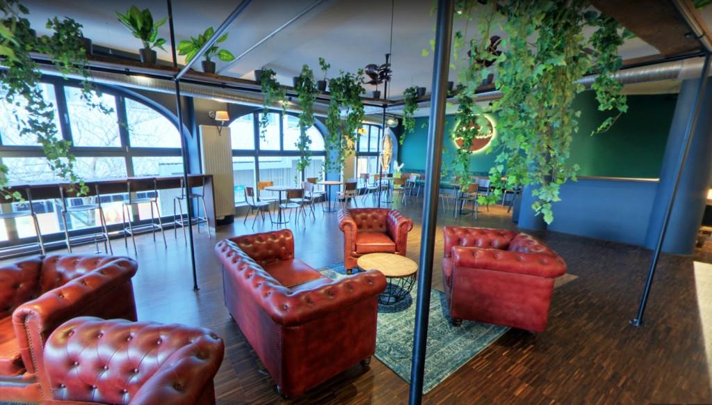 2-mobilier-restaurant