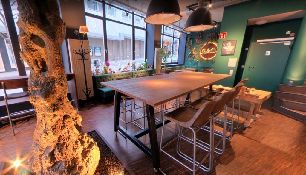 3-restaurant-design