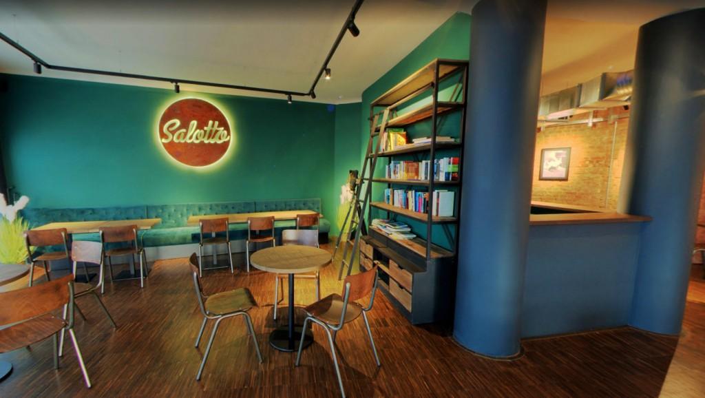 6-scaune-mese-restaurant