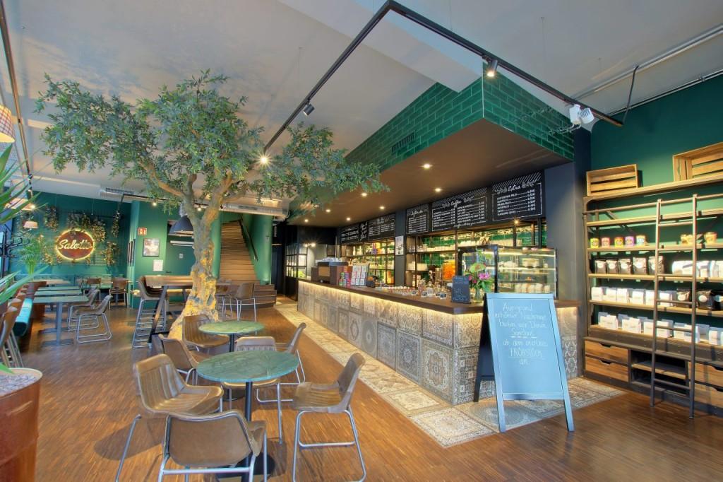 9-restaurant-interior-design