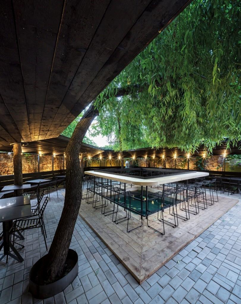 terasa-edo-garden-mobilier-metalic-horeca