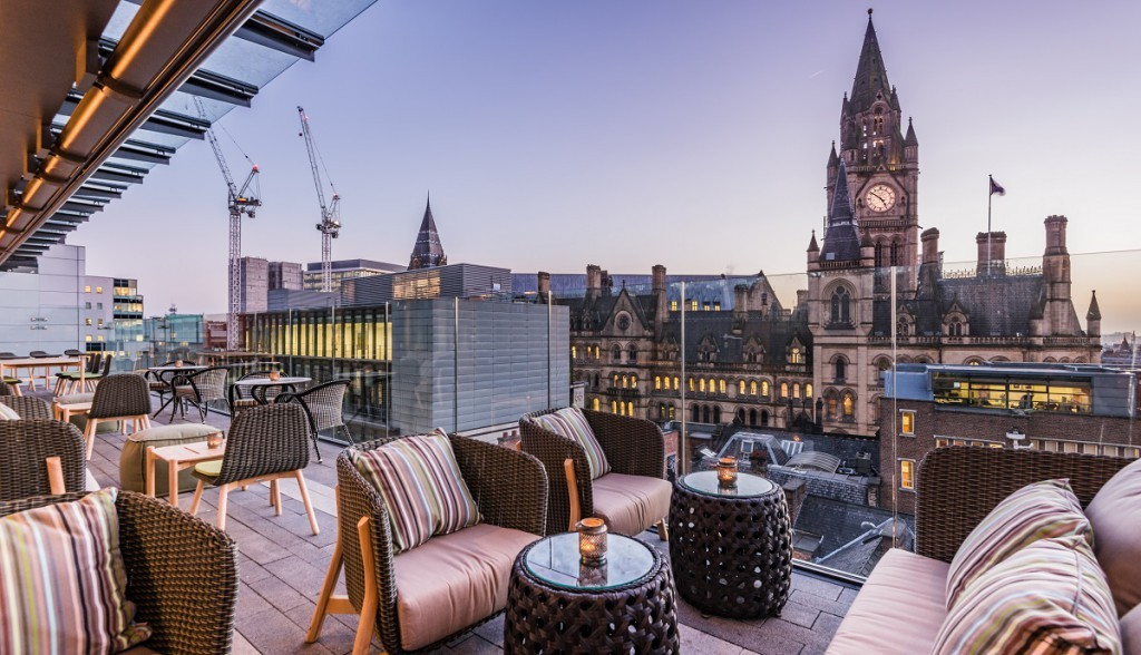 King-Street-Hotel-South-Terrace