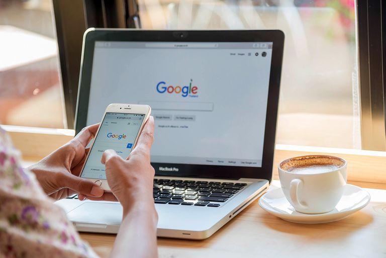online-search-restaurant