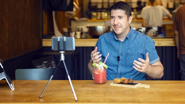 restaurant-marketing-during-coronavirus-inset-1