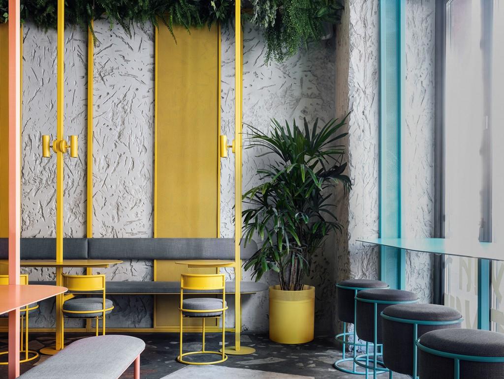 mobilier-culori-2021