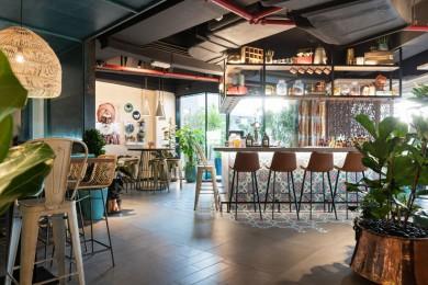 trenduri-horeca-interior-design-2021