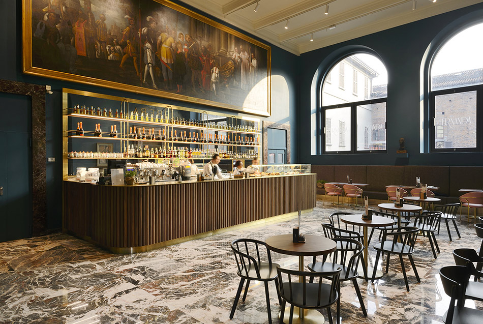 caffe-fernanda-restaurant-design