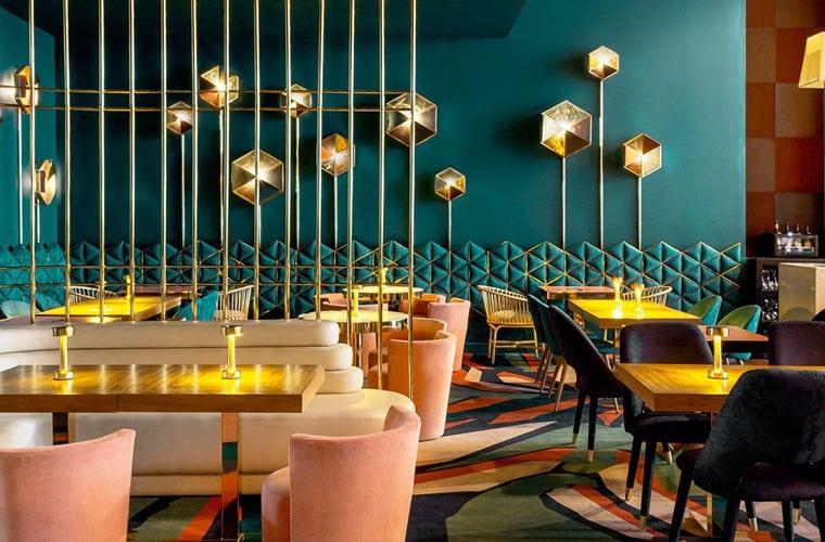 retro-design-restaurant