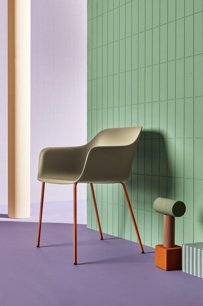 BabilaXL-scaun-eco-friendly-horeca