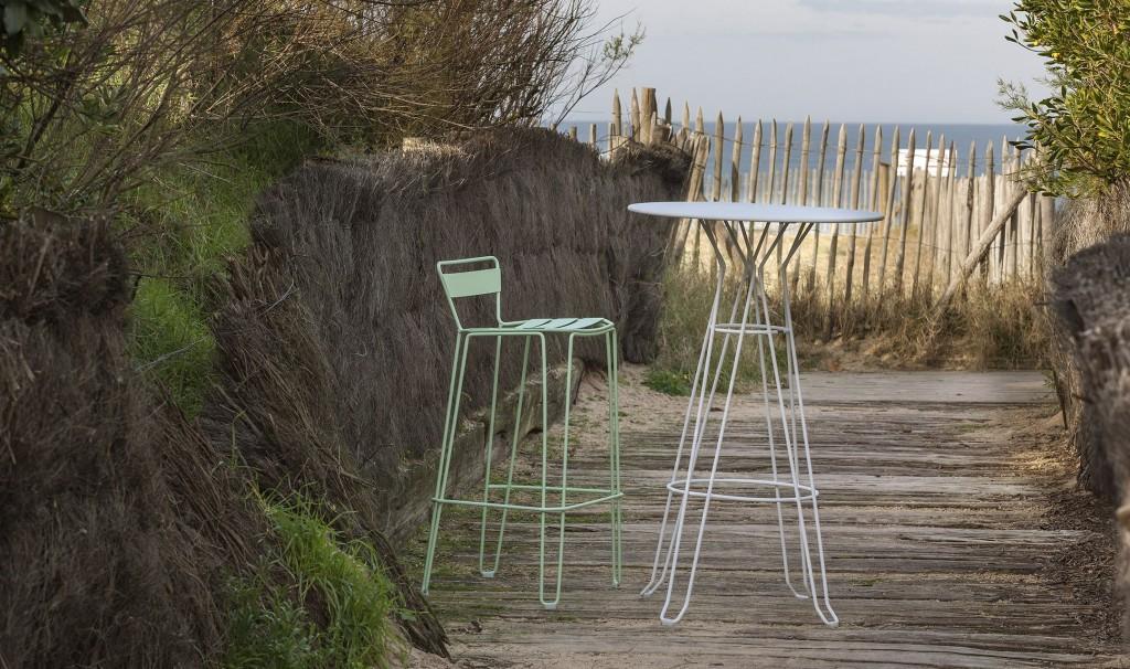 scaune-mese-terasa-metal