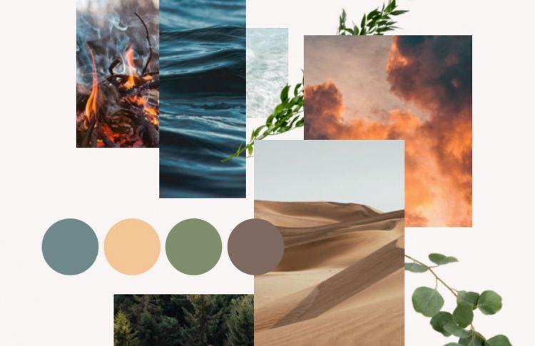 Moodboard_colores