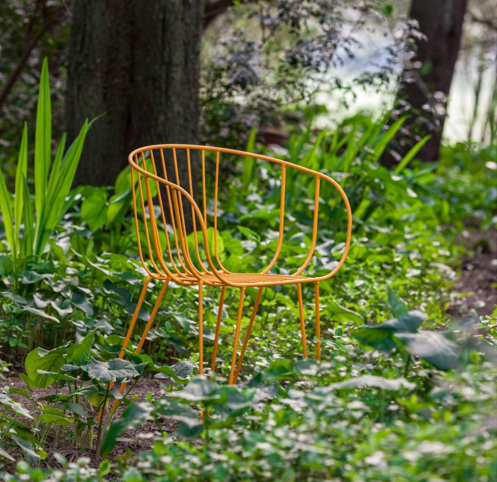 OLIVO-scaun-terasa-din-metal