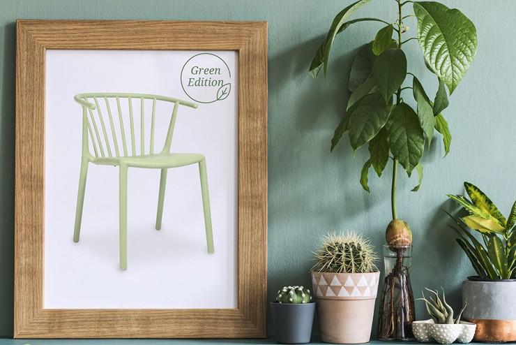 mobilier-terasa-sustenabil